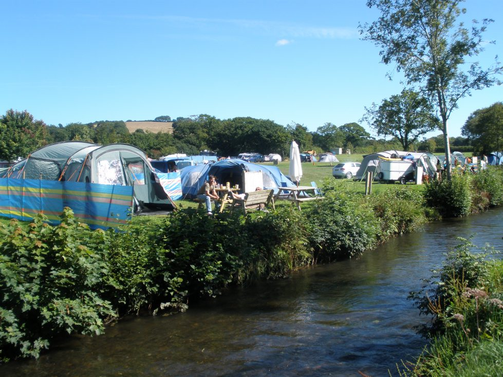 https://www.exmoorriverside.co.uk/wp-content/uploads/facilities-9-979x734.jpg