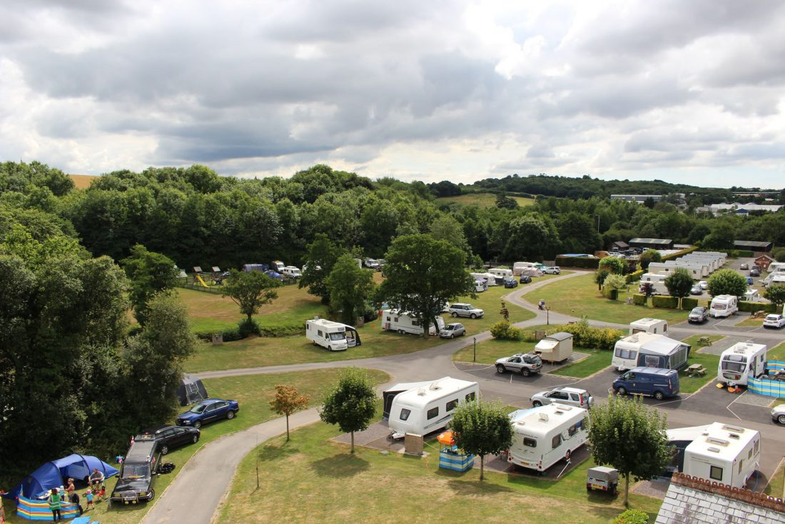 https://www.exmoorriverside.co.uk/wp-content/uploads/park5-1100x734.jpg