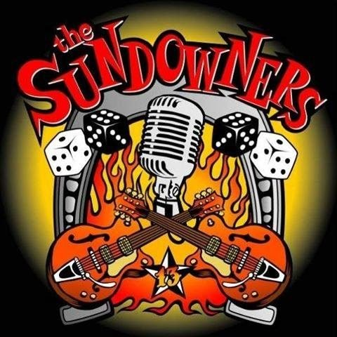 The Sundowners at Riverside